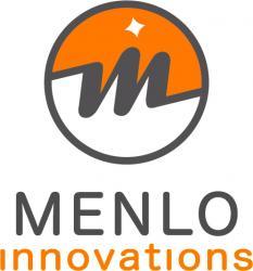 Meno Innovations