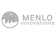Menlo Innovations