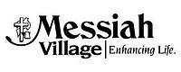 Messiah Village