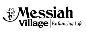 Messiah Village