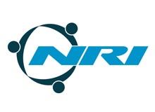 NRI Distribution