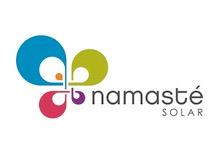Namasté Solar