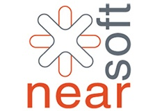 Nearsoft