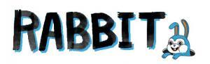Rabbit Agency
