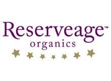 Reserveage