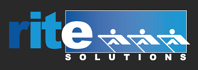 Rite-Solutions
