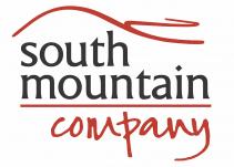 South Mountain Company