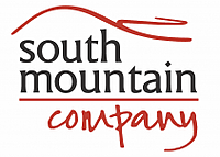 South Mountain Company