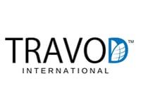 TRAVOD International