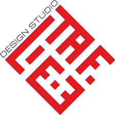 Taf'eel Design Studio
