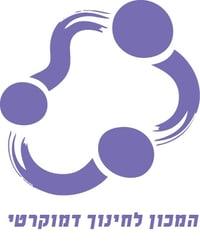 Institute for Democratic Education logo.jpg