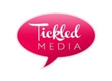 Tickled Media
