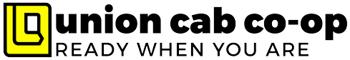 Union Cab of Madison Cooperative