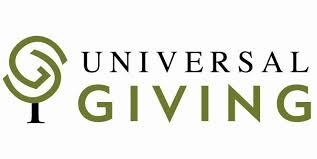 Universal Giving