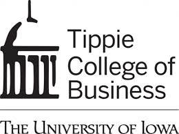 Tippie College of Business, University of Iowa