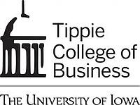 Tippie College of Business