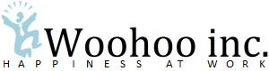 Woohoo Inc.