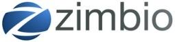 Zimbio