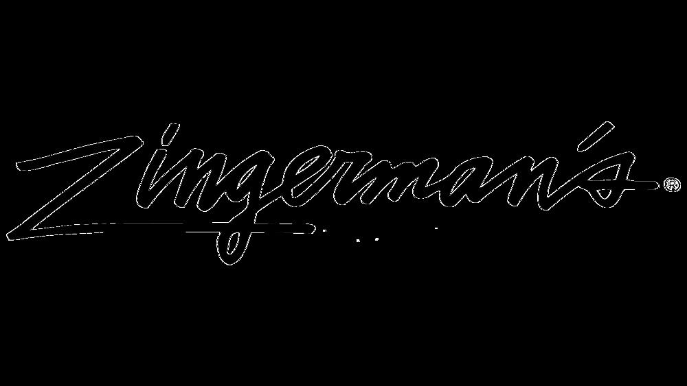 Zingerman's