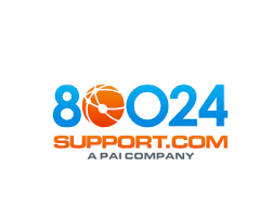 80024 Support