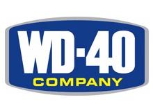 The WD-40 Company