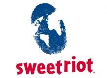 sweetriot