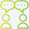 discussgreen