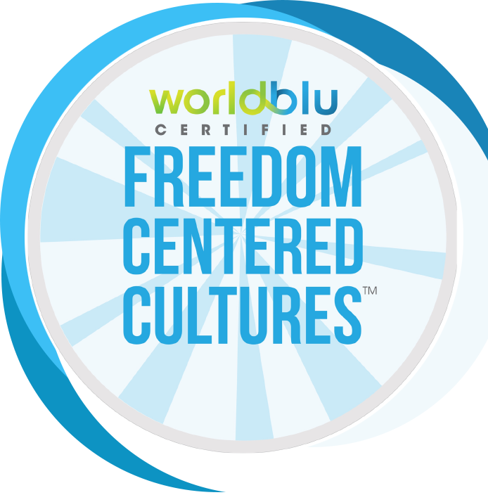 freedom-culture