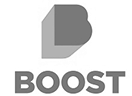 Boost.png