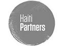 Haiti Partners