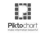 Piktochart.png