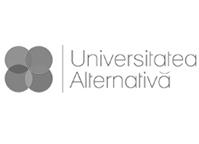 Universitatea Alternativa