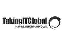 TakingITGlobal