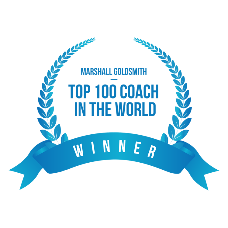Top 100 Coach Winner
