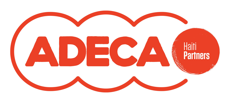 hp-ADECA-logo-red